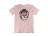 Limited Edition Pink Panther Inspired Ultra Cotton T-Shirt