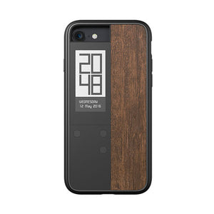 InkCase IVY for iPhone 6/6s/7/8
