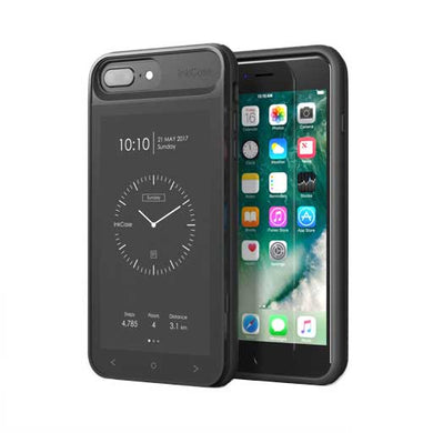 InkCase i7 für iPhone 6/6s/7/8 Plus