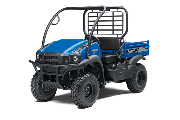 2020 kawasaki mule affordable utv