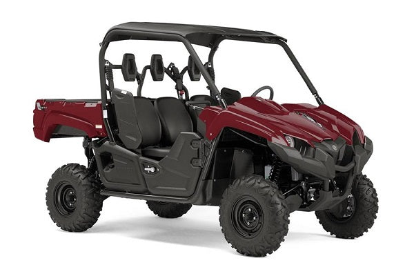 2021 yamaha viking cheap utv