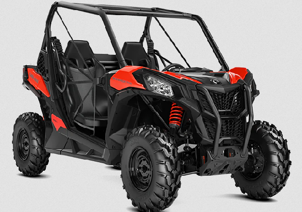 can am maverick best cheap utv