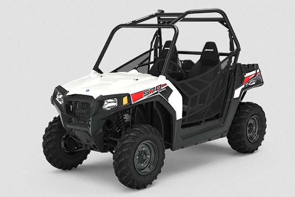 affordable utv polaris rzr trail