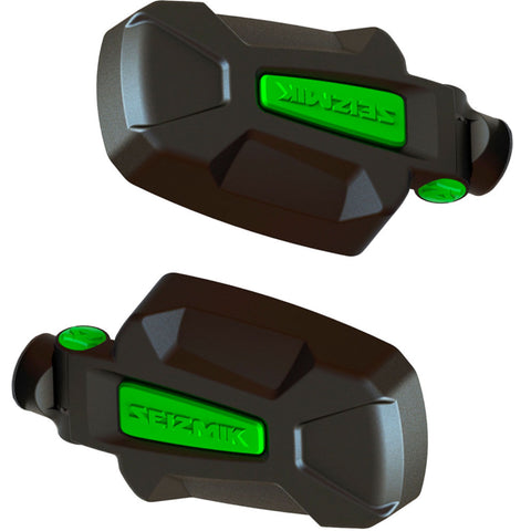 Krx 1000 side view mirrors