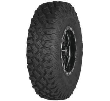 ITP Coyote Radial Tires
