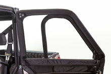 Load image into Gallery viewer, Polaris Full Size Pro-Fit Ranger XP 1000 Framed Door Kit (with new body style) 06024 - Rad Parts