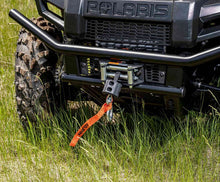 Load image into Gallery viewer, Polaris Ranger 3500 Winch