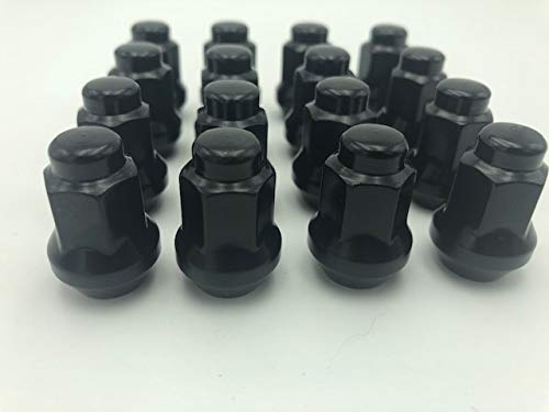 Polaris Rzr Lug Nuts 3/8-24 RZR 900 800 570 - Rad Parts