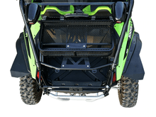 Load image into Gallery viewer, HONDA TALON X/R 1000 FENDER FLARES | Spike Powersports