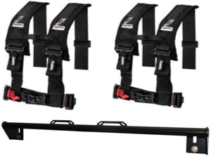 Arctic Cat Harness Bar