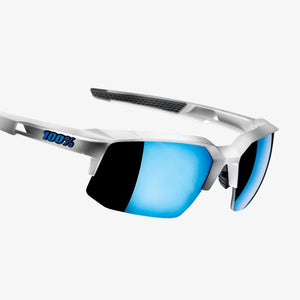 100% Speedcoupe sunglasses - Rad Parts