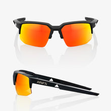 Load image into Gallery viewer, 100% Speedcoupe sunglasses - Rad Parts