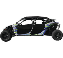 Load image into Gallery viewer, Can-Am Maverick X3 Max Door Kit | Dragonfire Racing 07-2800