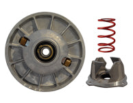 Secondary CLUTCH KIT POLARIS RANGER 900/1000 \ Venom Products
