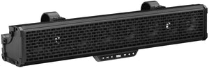 "Boss Audio 500 WATTS MAX POWER  27"" AMPLIFIED SOUND BAR - Rad Parts"