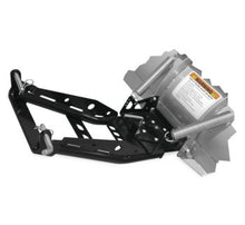 Load image into Gallery viewer, KRX 1000 Snow Plow Kit | Plow Mount | Push Tubes | Snow Plow Blade