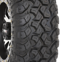 Load image into Gallery viewer, System 3 Off-Road RT320 Radial Tires - Rad Parts
