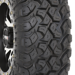 System 3 Off-Road RT320 Radial Tires - Rad Parts