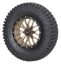 Load image into Gallery viewer, System 3 OFFROAD  Beadlock Wheels Packages for Honda Talon with XCR 350 X-COUNTRY RADIAL TIRES - Rad Parts
