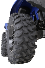 Load image into Gallery viewer, System 3 XTR370 X-TERRAIN RADIAL Tires - Rad Parts