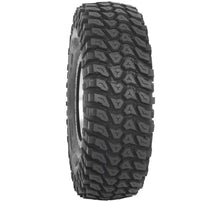Load image into Gallery viewer, System 3 Off-Road XCR 350 UTV Radial Tires