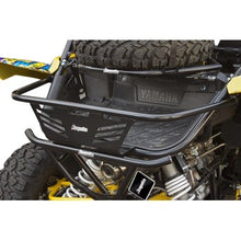 Load image into Gallery viewer, RacePace Cargo Tailgate for YXZ 1000R - Rad Parts