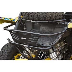 RacePace Cargo Tailgate for YXZ 1000R - Rad Parts