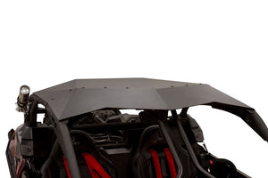 Aluminum Sport Roofs For Can-Am Maverick X3 Dragonfire Racing - Rad Parts