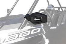 Load image into Gallery viewer, Dragonfire Racing Slayer Side view mirrors 04-0045 - Rad Parts