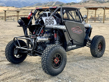 Load image into Gallery viewer, RZR Turbo Stinger Exhaust by Trinity Racing - Rad Parts