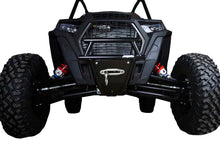 Load image into Gallery viewer, Dragonfire Race Front Bumper for 2014+ RZR 01-1808 and 01-1809 - Rad Parts