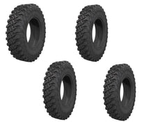 Load image into Gallery viewer, Pro Runner Tire Pro Armor All Terrain 8 PLY - 33x9.5x15""