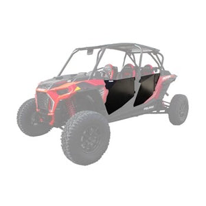 RZR 4 DOORS XP 1000 & TURBO BY DRAGONFIRE RACING 07-1802 - Rad Parts