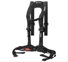 Load image into Gallery viewer, Evo UTV Harness by DragonFire Racing 14-0040