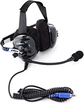 H42 Ultimate Carbon Fiber Headset H42-ULT
