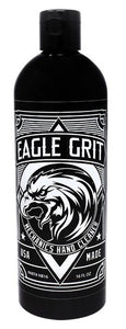 Eagle Grit Powersports HandCleaner Made in the USA - Rad Parts