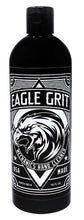 Load image into Gallery viewer, Eagle Grit Powersports HandCleaner Made in the USA - Rad Parts
