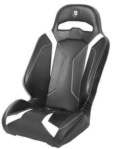 RZR Front & Rear Suspension Seat | Pro Armor