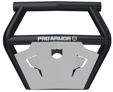 Load image into Gallery viewer, Pro XP Sport Front Bumer | Pro Armor