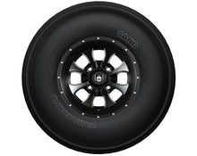 "Load image into Gallery viewer, Pro Armor Sand Tire & Wheel 15"" Kit / 30"" Tires (Mounted - 137) + Free $75 Rad Parts Gift Card"