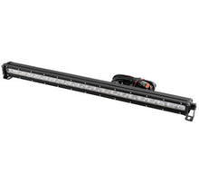 Load image into Gallery viewer, QuadBoss DRL Single Row Light Bars - Rad Parts