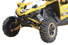 Load image into Gallery viewer, RacePace Front Bumper for YXZ 1000R - Rad Parts
