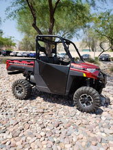 Load image into Gallery viewer, Polaris Ranger 2018+ 1000 XP 2 Door Kit by Dragongire Racing 07-1800