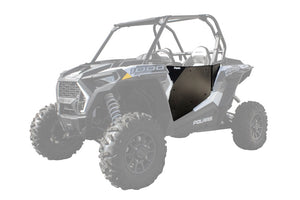 RZR 900 1000 XP Doors - Rad Parts