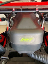 Load image into Gallery viewer, Particle Separator for Honda Talon | KWT X2