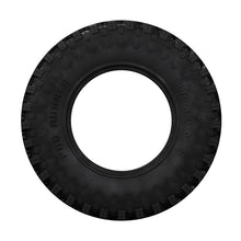Load image into Gallery viewer, Pro Armor Pro Runner Tire - 33x9.5x15""