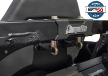 Load image into Gallery viewer, Polaris general Rear harness mounts by Dragonfire Racing 14-1104 - Rad Parts