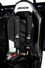 Load image into Gallery viewer, Dragonfire Racing Pass Thru Bezels & Harness Overide Kit - Rad Parts