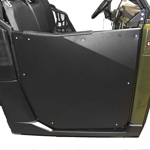 Rival Suicide Doors - 2013-19 Full Size Polaris Ranger w Pro-Fit Cage XP 570 900 1000