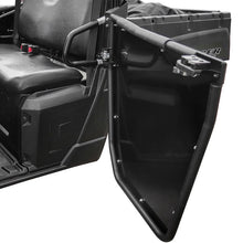 Load image into Gallery viewer, Rival Suicide Doors - 2015-20 Mid Size Polaris Ranger 500 | 570 | ETX | EV